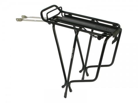 topeak-classic-rack