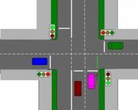 Вело-поворот-налево1