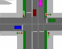 Вело-поворот-налево2