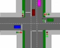 Вело-поворот-налево3