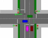 Вело-поворот-налево4
