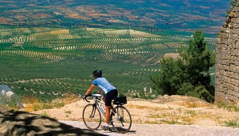 BANQ-andalucia-biking-2[1]
