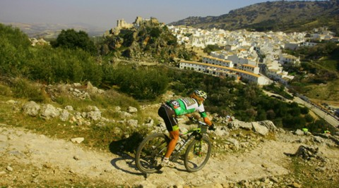 andalusia-bike-race-12[1]