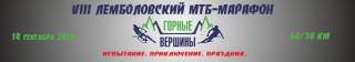 topmenu_bg[1]
