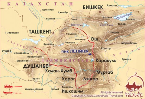 vakhan_map_rus