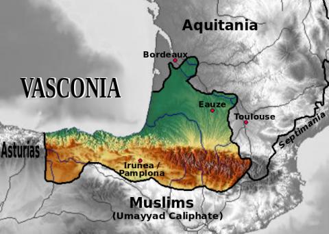 Vasconia-710-740-en
