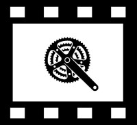 велодело-обрезка