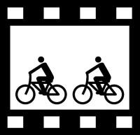 велотело-обрезка